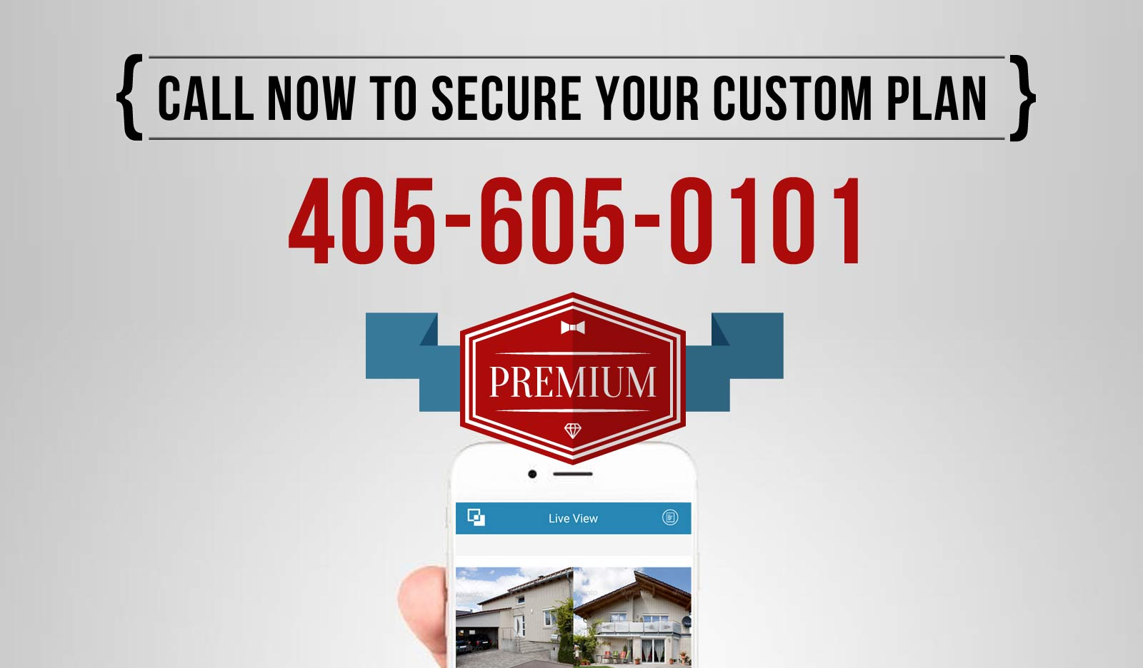 secure-your-plan