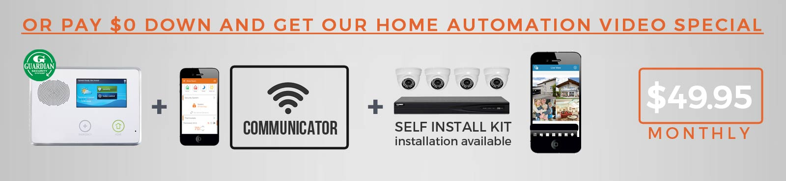 security-cameras-alarm-special