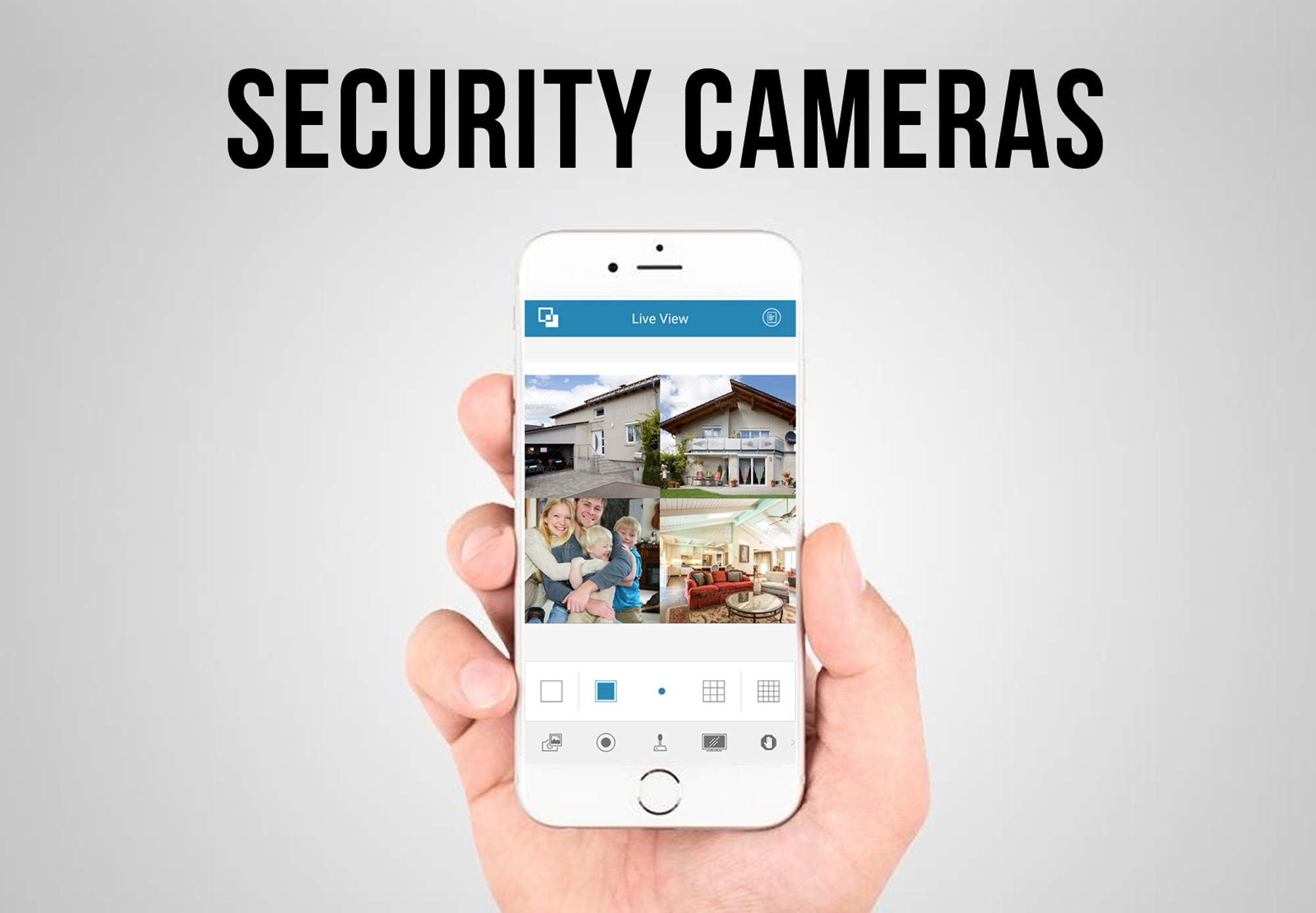 security-cameras-and-video